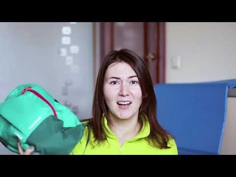 Декатлон | Decathlon в Украине! 2019 | Чего ждать? Что купить? Какие цены? видео