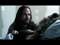 Falling Skies 5.01 (Clip 'The Fallen: Crazy Lee')