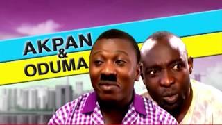 Video BREAKING: Akpan and Oduma - BLACKBERRY BOYS MP3, 3GP, MP4, WEBM, AVI, FLV April 2019