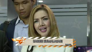 Video Jalan Sensasi Barbie Kumalasari | Selebrita Siang 11 Juli 2019 MP3, 3GP, MP4, WEBM, AVI, FLV Juli 2019