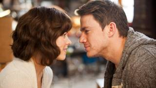 Nonton The Vow - Official Trailer Film Subtitle Indonesia Streaming Movie Download