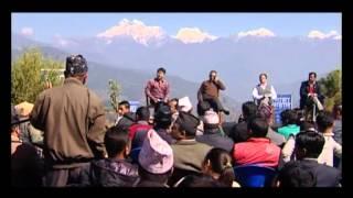 Sajha Sawal Episode 262: Hydro-power Development and Possibilities