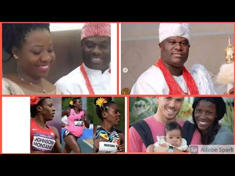 OONI OF IFE  DAUGHTER ALMOST LOST HER LIFE| WOMAN WHO RUN MARATHON WITH 8MONTH PREGNANCY.