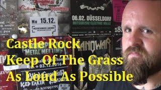 Links:Castle Rock: https://www.muelheim-ruhr.de/cms/n_e_w_s1.htmlSchloss Broich: https://www.muelheim-ruhr.de/cms/schloss_broich1.htmlMedieval Charity: http://www.medieval-mengede.de/Keep Of The Grass: http://keepoffthegrass.de/As Loud As Possible: https://www.facebook.com/assloudasspossible/Zu mir:Facebook: https://www.facebook.com/TiggaAC/Facebook: https://www.facebook.com/Mittelaltermarktmusik/Twitter: https://twitter.com/TiggaAC