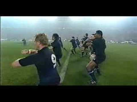 black - AB Vs England 2004. If you can't see the translation turn your annotations on.