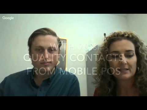 DTC Wine Case Study #6 - ROI of using Mobile POS