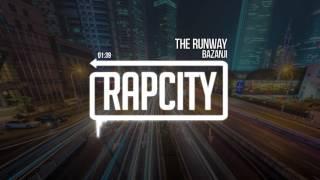 Bazanji - The RunwaySubscribe here: http://bit.ly/rapcitysub➥ Become a fan of Rap City:http://www.soundcloud.com/rapcitysoundshttp://www.facebook.com/rapcitysoundshttp://www.twitter.com/rapcitysoundshttp://www.instagram.com/rapcitysounds➥ Follow Bazanji:http://www.soundcloud.com/bazanjihttp://www.facebook.com/bazanjihttp://www.twitter.com/bazanjihttp://www.instagram.com/bazanji919/