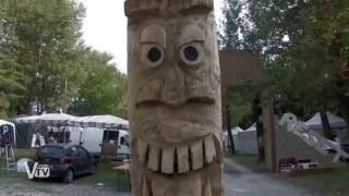 Reset - Parco del Piave Fener