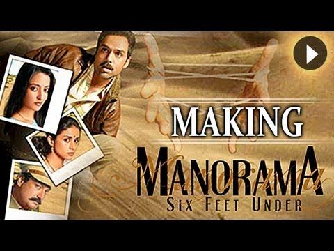 manorama six feet under download hd