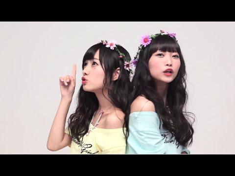 『ななななのんのん』 PV (ななのん #ななのん )