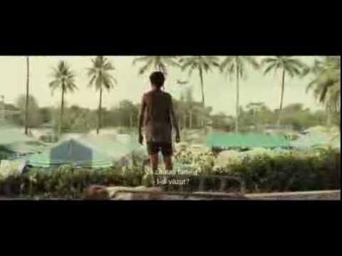Jurassic World (2015) Online Subtitrat HD • cinemaHD