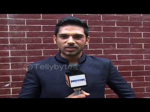 Ankit Bathla clears the confusion about his exit f