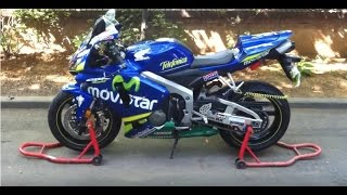 10. 20151121 06' CBR600RR Movistar Performance