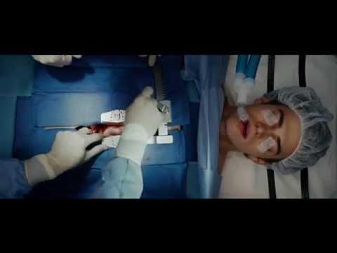 Как стать хирургом