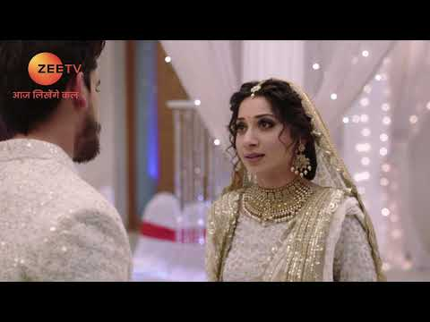 Yeh Teri Galiyan - Ep190 - Best Scene - April 08, 2019 | Zee Tv