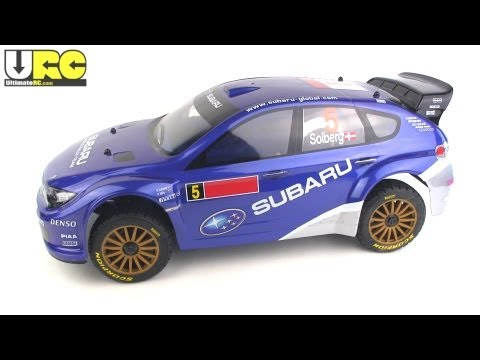 Kyosho - Like URC on Facebook! http://facebook.com/UltimateRC My full independent review of the Kyosho DRX VE RTR RC rally car. Includes snippets of driving footage o...