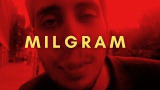 Pandore - Milgram (clip)