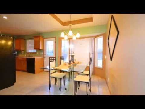 923 S Natalie Ave Springfield MO Real Estate for Sale - Springfield Properties & Homes