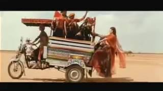 Nonton Hum Dil De Chuke Sanam 1999 Hindi Movie 1 20   YouTube Film Subtitle Indonesia Streaming Movie Download