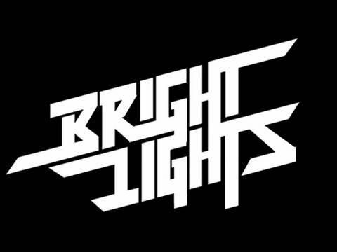 DJ Die & Interface feat William Cartwright 'Bright Lights' (Rockers Mix)