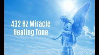 Nonton 432hz   Angelic Reiki Music   Angel Healing Music   Angel Choir Ambience   Angelic Meditation Music Film Subtitle Indonesia Streaming Movie Download