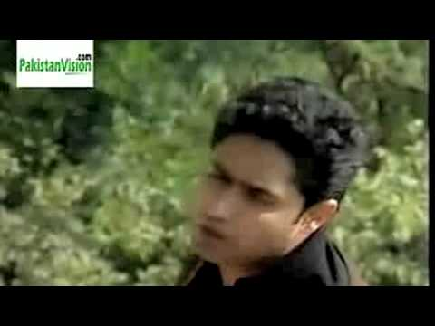 Video Tere Rang Rang (Abrar-Ul-Haq).mp4 download in MP3, 3GP, MP4, WEBM, AVI, FLV January 2017