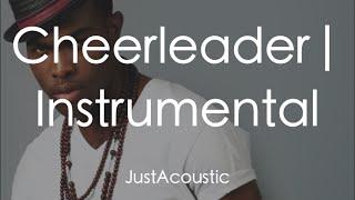 download lagu download musik download mp3 Cheerleader - OMI (Acoustic Instrumental)