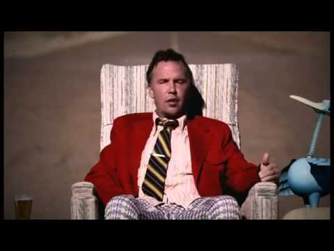 Doug Stanhope - The Oklahoma Atheist - Newswipe 2013 BBC