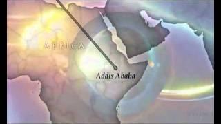 Ethio London TV Will Start Broadcasting 02 October 2011 On Sky 184