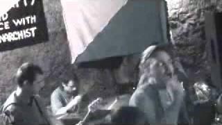 Video Conquestio - Klec