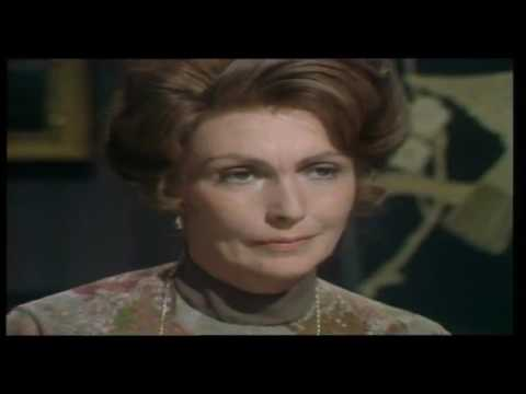 Upstairs Downstairs S02 E04 Whom God Hath Joined ❤❤
