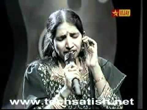 Video Hairamaye Rangeela song   Swarnalatha download in MP3, 3GP, MP4, WEBM, AVI, FLV January 2017