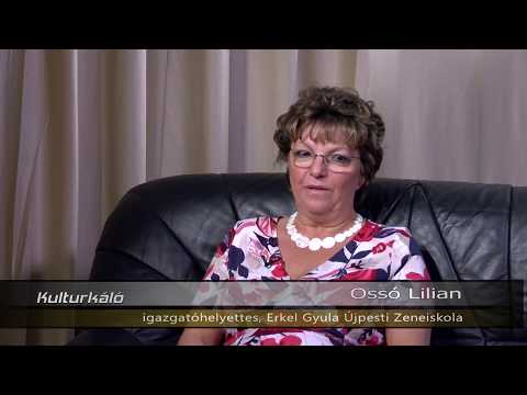 Kulturkáló -2- (2017.06.09.)
