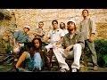 Ponto de equilíbrio - (CD Completo) Reggae a Vida Com Amor