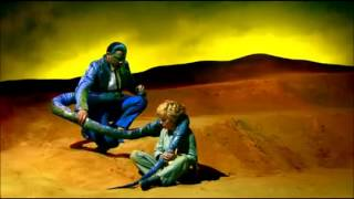 Nonton The Little Prince    2004 Film Subtitle Indonesia Streaming Movie Download