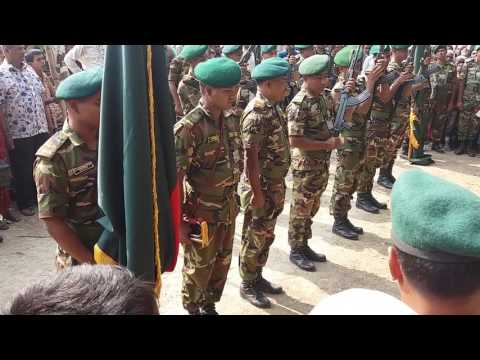Video Guard of honour download in MP3, 3GP, MP4, WEBM, AVI, FLV January 2017