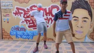 Download Lagu MC Kaique MDP - WhatsApp Tá Bombando ( FEZINHO PATATYY ) Mp3