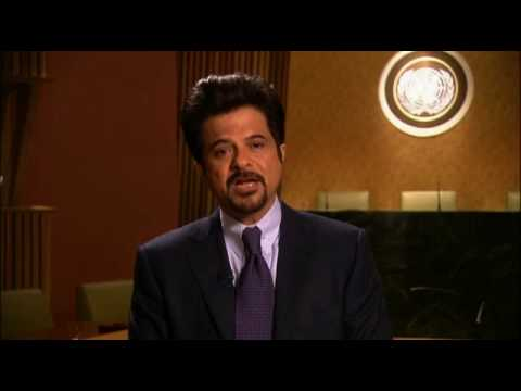 Anil Kapoor 24 Season 8 Video Interview