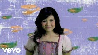 <b>Gita Gutawa</b>  Parasit