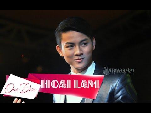 Hoài Lâm - Full Show - 9/5/2015