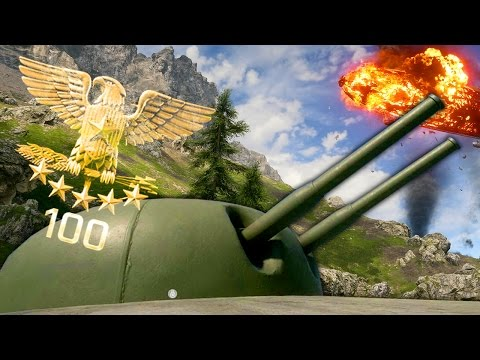 MOUNTED MAYHEM (видео)