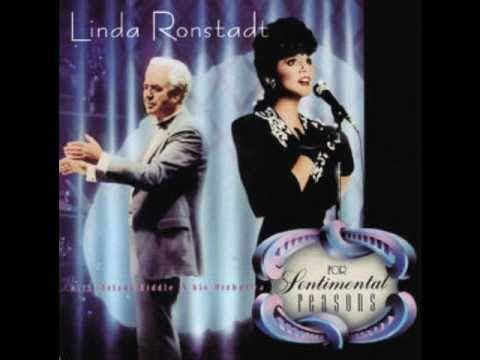 Tekst piosenki Linda Ronstadt - When You Wish Upon A Star po polsku