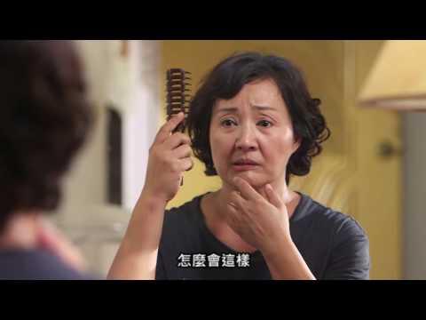 中風防治宣導影片-醫師版