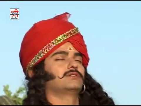 Video Bhoj Bagdawat katha part2 Prakash mali download in MP3, 3GP, MP4, WEBM, AVI, FLV January 2017