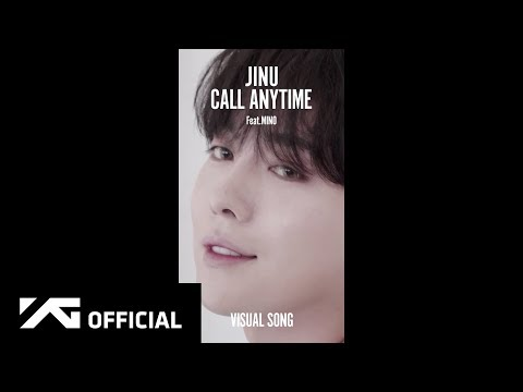 [VISUAL SONG] JINU - '또또또'