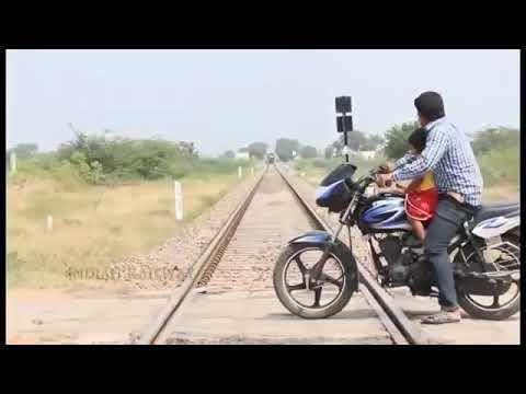 SRB Fun || Es video ko Dekh kar aapko pakka rona aajayega