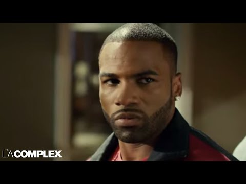 The L.A. Complex S2E11   Now or Never