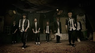 GENERATIONS from EXILE TRIBE / ALL FOR YOU