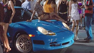 Nonton Fast And Furious  Fast Five   Testing Cars  Gt3 Rs  Supra  350z  Wrx Sti   1080hd Film Subtitle Indonesia Streaming Movie Download