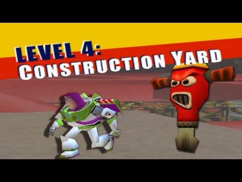 toy story 2 nintendo 64 ebay